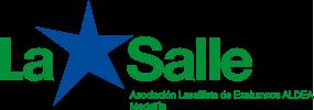 Aldea - es Asociación Lasallista de Exalumnos